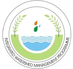 integrated watershed management program