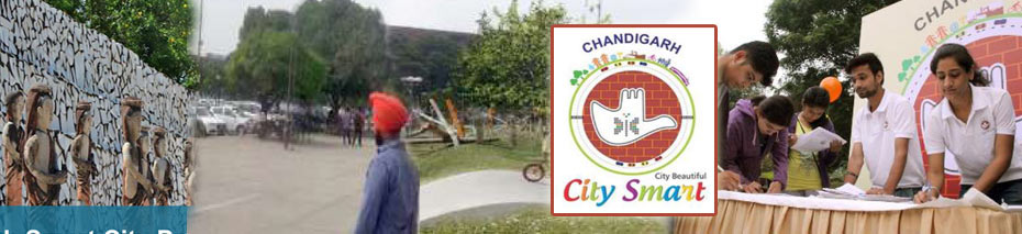 Chandigarh-Revised-Smart-City-Proposal