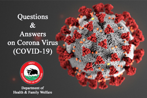 COVID 19 QUIZ QUESTIONS&ANSWERS IN KANNADA
